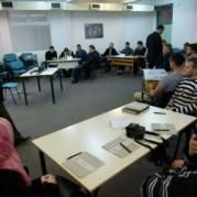 U Bihaću održan seminar