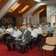 U Sarajevu održan seminar o hifzu