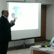 Trening-seminar o društvenom aktivizmu u Bihaću