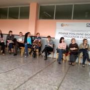 U Tuzli održan seminar o temi