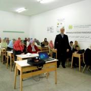 U Zenici održan seminar za majke jetima o temi