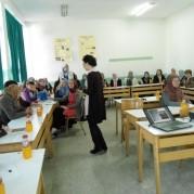 U Zenici održan seminar o temi