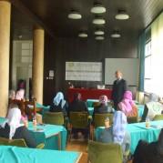 Seminar za majke jetima u Zaidovićima