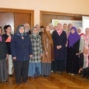 U Zavidovićima održan seminar