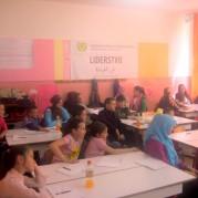 Mladi lideri u Tuzli