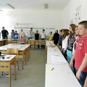 U Zenici održan trening-seminar za tinejđere pod naslovom