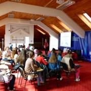 U Sarajevu održan jednodnevni seminar o temi