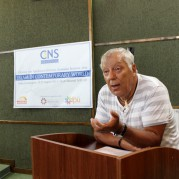 Završena četvrta CNS ljetna škola