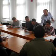 Jajce: Održan seminar za imame i mu'allime