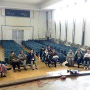 U Cazinu organizovan seminar na temu