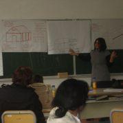 Još jedan seminar za majke jetima u Tuzli