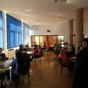 CLPU organizovao seminar u Zavidovićima